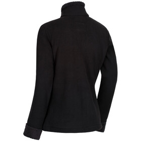 Regatta Bernice Jacket Women black